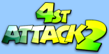 4st Attack 2